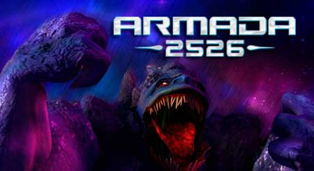 Armada 2526 v1.4.0.0 Patch