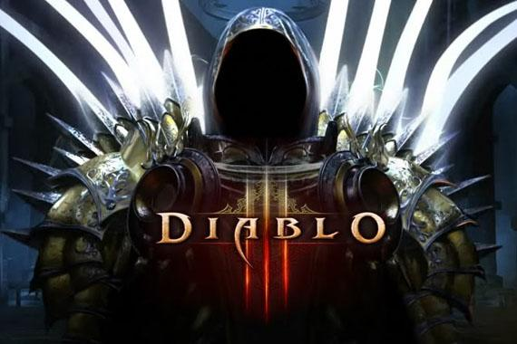 Diablo 3 System Requirements