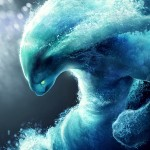 Morphling - DotA 2