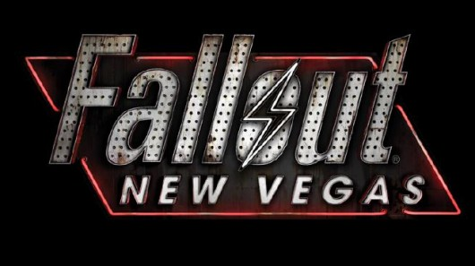 Fallout 3 New Vegas PC requirements
