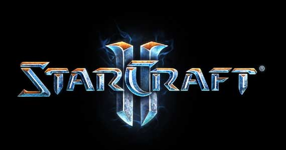 StarCraft II 1.1.1 Patch