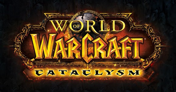 WoW 4.0.1 Patch Notes