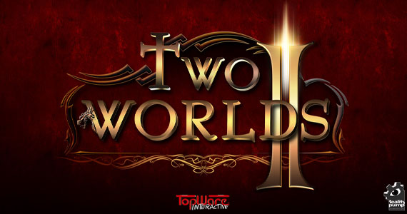 Two Worlds 2 1.0.1 Patch