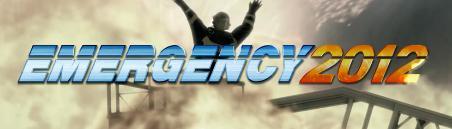 Emergency 2012 Patch