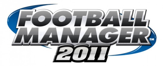 Football Manager 2011 11.0.1 Patch