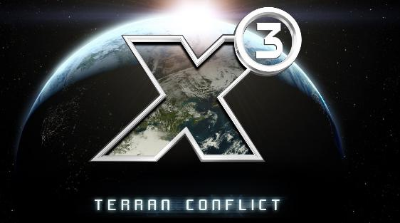 x3 terran conflict patch