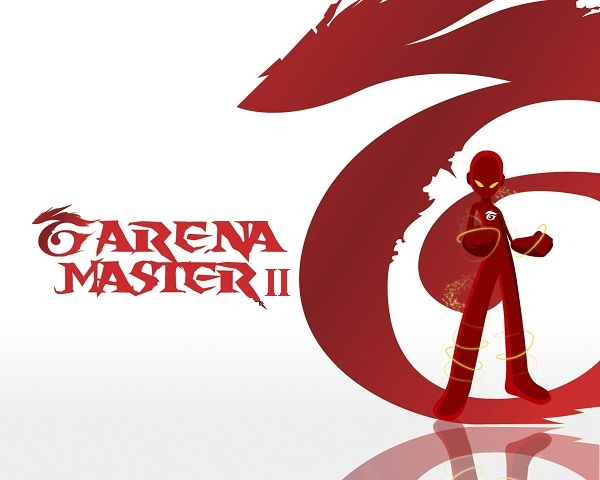Garena Master Download