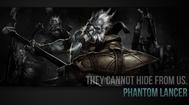 DOTA 2 10TH MAY 2012 PATCH NOTES