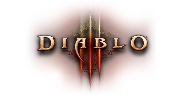 diblo 3 update