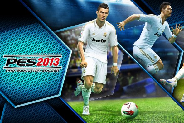 Gamestorrents Ps2 Pes 2012 Download