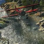 GTA 5 Stunt Plane Missions