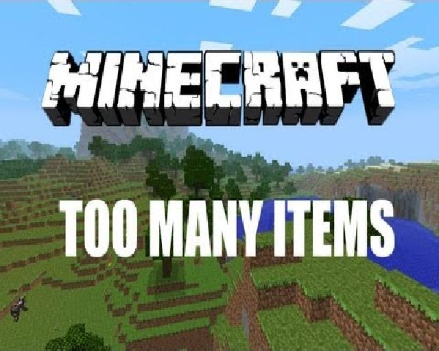 too-many-items-mod