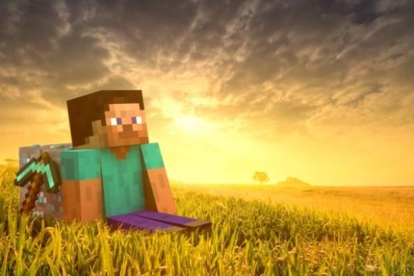 Downgrade Minecraft 1.4.7