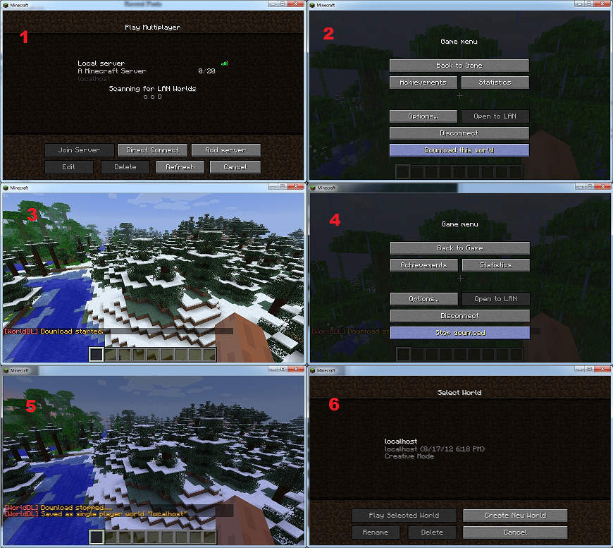 download minecraft 1.12.2 server jar