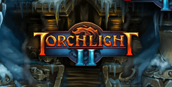 Torchlight 2 System requirements