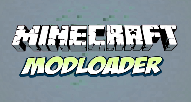 Risugami ModLoader 1.4.4