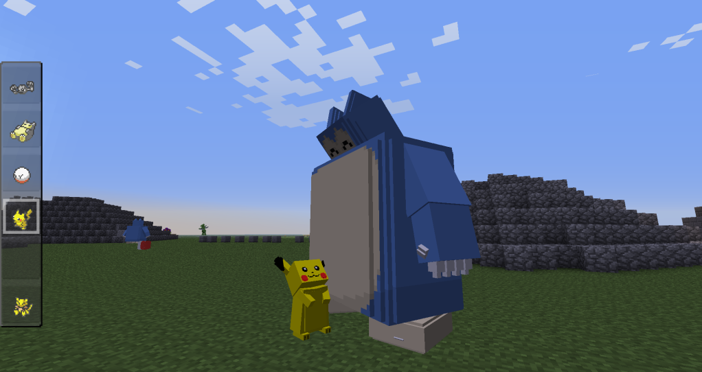 telecharger minecraft forge 1.4.7