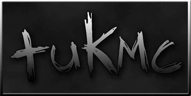TUKMC Mod for Minecraft