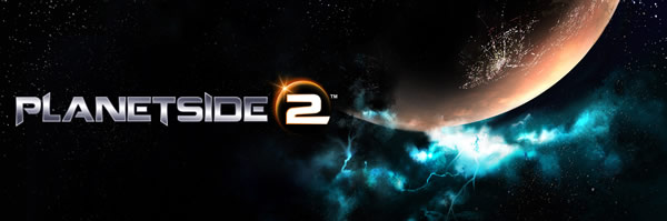 Increase PlanetSide 2 FPS
