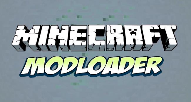 Modloader 1.6.2