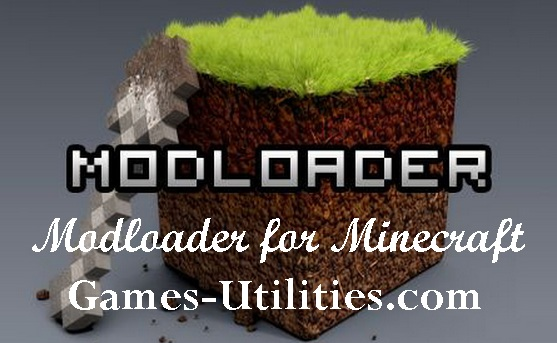 modloader for minecraft 1.4.6