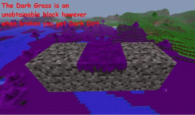 DarknessCraft 3