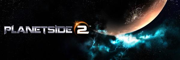 Increase PlanetSide 2 FPS